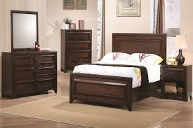xiorex and twin bedroom awesome bedroom furniture sets image full bedroom furniture lumeappco with twin bedroom set awesome bedroom furniture furniture vintage lumeappco