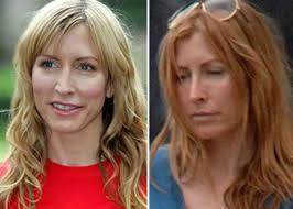 Enlarge heather blonde redhead split - article-1008302-00D234C000000578-668_468x334