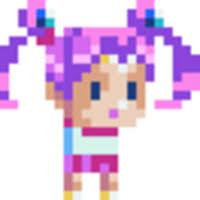 <b>Anime Girl</b> | Death Road To Canada Wiki | Fandom