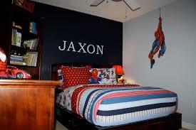 spiderman bedroom modern kids metro bolling with jaxs spiderman room is finally complete spiderman bedroom charming boys bedroom furniture spiderman
