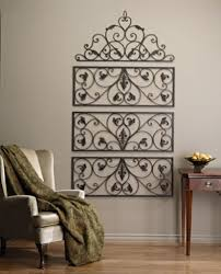 iron scroll wall decor love decorative wall scrolls makipera wall decorations at your one stop wro