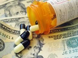 generic drug pricing monopoly problem business insider pills money