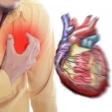 Hasil gambar untuk jantung berdebar