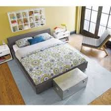 cb2 versus galvanized trunk to replace blankettech basket bedroom furniture cb2