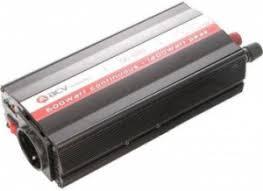Купить <b>автоинвертор</b> с доставкой по доступным ценам в Уфе