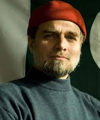 Zaid Hamid presents himself as a defense analyst, calls himself a Mujahid (claims to participate in the Jihad against Soviet Union in Afghanistan), ... - zaidhamid1