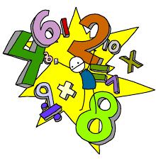 http://escolabenviure2.blogspot.com.es/p/activitats-matematiques.html