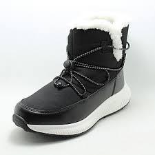 Купить женские <b>дутики и сноубутсы</b> в интернет магазине обуви ...
