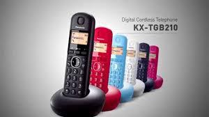 kx tgb210 rur