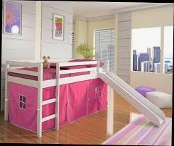 bedroom sets for girls bunk bed desk trundle