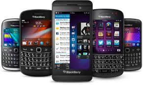 Image result for blackberry rapido files
