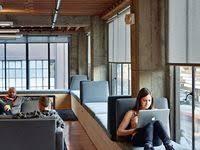 Office: лучшие изображения (69) в 2019 г. | Office spaces, Work ...