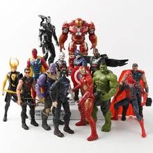 <b>marvel toy</b> – Buy <b>marvel toy</b> with free shipping on AliExpress version