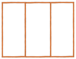 blank brochure template word selimtd blank brochure template word brochure templates microsoft word