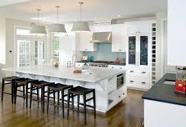 Small Picture Beautiful White Kitchen Beautiful White Kitchen Enchanting Dream