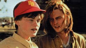 what eating gilbert grape essay topicswhat eating gilbert grape essay topics one day