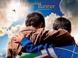 the kite runner mountain view mirror