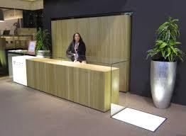home office furniture medical reception desk office reception counters reception desk inspiration luxury interior design journal cabinet lighting 10traditional kitchen undercabinetlightingsystem 1024x681