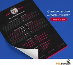 Resume It  best resume website       resume top top resume     happytom co Squareroot