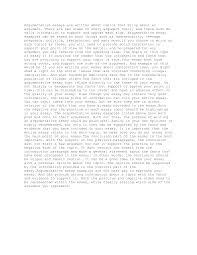 cover letter example argumentative essay topics sample cover letter argumentative essay sample for college illustrationexample argumentative essay topics extra medium size