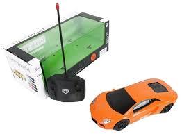 Легковой <b>автомобиль Shantou Gepai</b> Het-Model (822-36) 1:18 ...