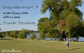 love quotes about kites valentine day like trying to fly a kite no wind