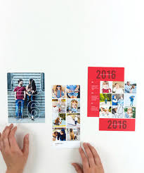 $20 for $60 to Spend on Holiday Cards at Paper Culture | zulily