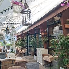 Беллуччи - Restaurante italiano en Ростов-на-Дону