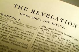 Revelation 3 Bible Study