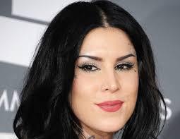 <b>Kat Von D</b> Launches <b>Vegan Makeup</b> Brushes