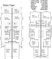 Duplex House Plan  duplex floor plans     Friv GamesSmall Duplex House Plans