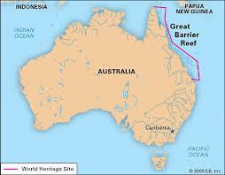 Great <b>Barrier Reef</b> - Kids | Britannica Kids | <b>Homework</b> Help