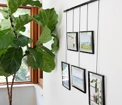 Umbra: Modern Home Decor & Original Design for Every Room