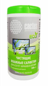 <b>Фотобумага Cactus CS</b>-<b>MA619025</b> купить, сравнить цены и ...