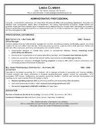 job description for office administrator office administrator sample cv for office administrator sample resume office manager x medical office assistant skills resume office