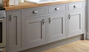 Kitchen Cupboard Door Styles White Kitchen Cabinet Doors Top Craftsman Style Kitchen Cabinet