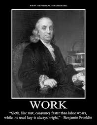 ben franklin essays thedruge web fc com ben franklin essays