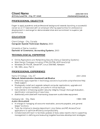 entry level resume objective examples berathen com entry level resume objective examples to inspire you how to create a good resume 2