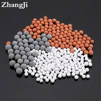 Find All China Products On Sale from <b>ZhangJi</b> UHome supplies ...