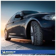 Стоит ли покупать Автомобильная <b>шина MICHELIN X-Ice North</b> 4 ...
