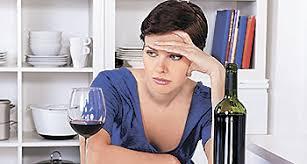 <b>Бокал вина</b> за <b>ужином</b> — далеко ли до алкоголизма? — tele.ru
