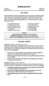 examples of resumes the most amazing sample resume for part time 89 fascinating work resume format examples of resumes