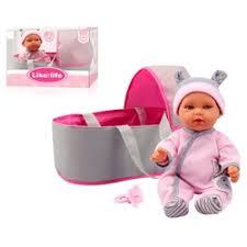 Куклы <b>S</b>+<b>S Toys</b> — купить на Яндекс.Маркете