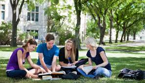 purchase research paper      FAMU Online     Get the Best College Papers Online it s not a Myth GetMyEssays com Buy Professionally Written  middot  Buy research