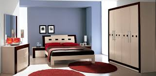 girls bedroom furniture endearing set design ideas with white color wooden bed frames and brown colors bedroom furniture beautiful painting white color