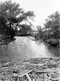 1972 Black Hills flood