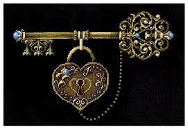 <b>Сделай</b> своими руками <b>Набор для вышивания</b> крестиком Ключ ...