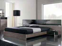 italian design bedroom furniture with nifty modern italian bedroom furniture modern italian bedroom nice basic bedroom furniture photo nifty