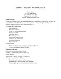 resume example for sales associate   ziptogreen comresume example for  s associate and get ideas for resume   this nice looking idea