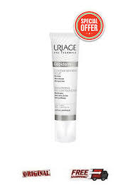 <b>Uriage Depiderm Brightening Eye</b> Contour Care 15ml ANTI-DARK ...